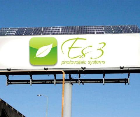 Solar-Billboard-480x400