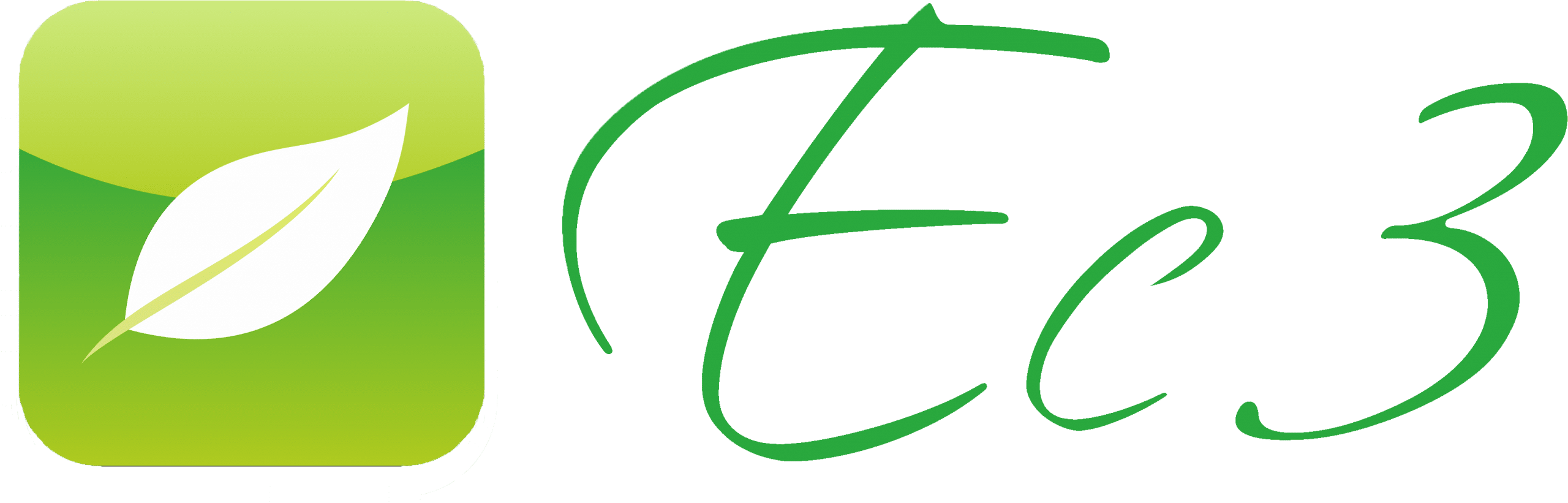 es3bg-logo-nobgn